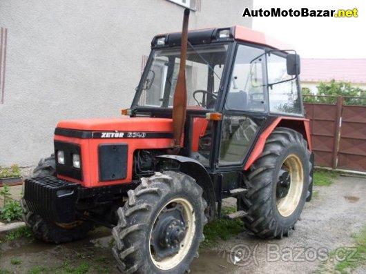 http://www.automotobazar.net/bazar-img-1/zetor-7745-1587.jpg