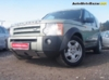 Land Rover Discovery 2.7TDV6 SE