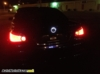 BMW led znak XENON LIGHT TOP!!